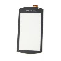 Тачскрины для Sony Ericsson