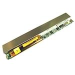 Инверторы к LCD матрице