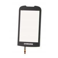 Тачскрины для Samsung