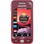 АКБ для Samsung EURO