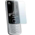 Защитные пленки для Nokia