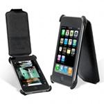 Чехлы для iPhone и iPod