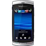 АКБ для Sony Ericsson EURO