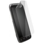 Защитные пленки для HTC