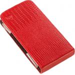 Раскладные чехлы для Nokia