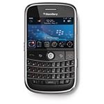 АКБ для Blackberry EURO
