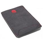Раскладные чехлы для телефонов Huawei