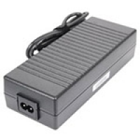 Блок питания ASX для ноутбука Toshiba 48W (TSB 15V 3A (6.0*3.0))