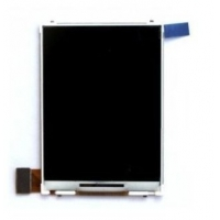 Дисплей LCD Samsung B5722 DUOS (original, GH96-04100A)