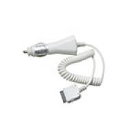 АЗУ для iPhone/iPod/iPad 2,1 A Car Charger (блистер)