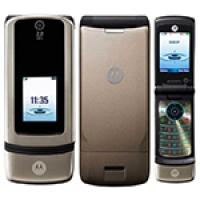 Корпус Motorola K3 HIGH COPY