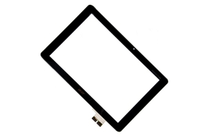 Тачскрин Acer Iconia Tab A700/A701/A510/A511 черный