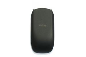 Крышка аккумулятора HTC Desire