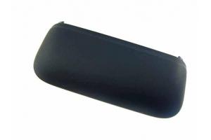 Крышка аккумулятора HTC Legend