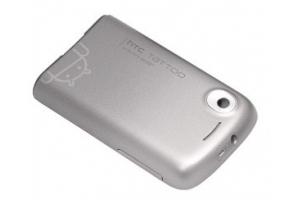Крышка аккумулятора HTC Tatto