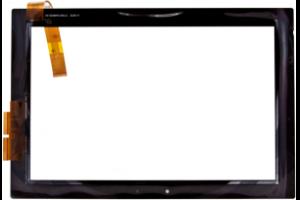 Дисплей Asus Eee Pad Transformer TF101