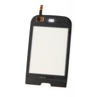 Тачскрин (сенсорное стекло) Samsung B5722 DUOS (original, GH59-08240B)