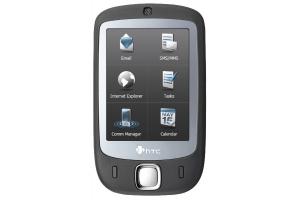 Клавиатура для HTC P3450 (функциональная)