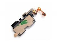 Шлейф/FLC iPhone 3G (WIFI)