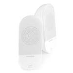 Колонки Enzatec SP304WH (white)