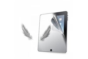 "Защитная пленка ""LP"" для iPad 2/3/4 (зеркальная)"