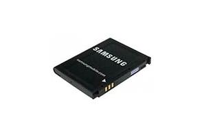 АКБ Samsung (AB463446CUC/AB503445CEC) D820/Z630/P520 EURO