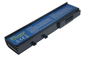 Аккумулятор ASX ACER 5560/6292 4400mAh 11.1V black