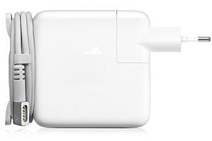 "Блок питания ASX для ноутбука Apple Macbook 13-15-17"" 85W (AP 18.5V 4.6A)"
