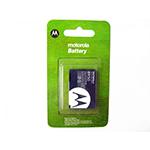 АКБ Motorola BR-50 Li550 EURO (V3/V3i)