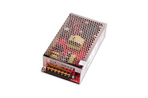 Трансформатор для светодиодных лент 45 W 3.75 А
