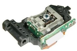 Оптическая головка SF-HD68