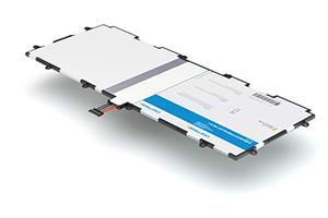 АКБ Samsung (SP3676B1A) P7510 EURO