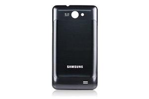 Задняя крышка для Samsung i9103