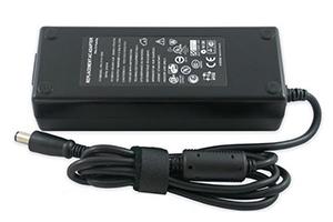 Блок питания ASX для ноутбука Fujitsu/Fujitsu-Siemens 65W (FJ 20V 3.25A (5.5*2.5))