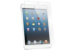 """Защитная пленка """"LP"""" для iPad mini (матовая)"""