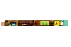 Инвертор 6632L-0099B  к LCD матрице для ноутбуков