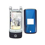 Корпус Motorola K1 HIGH COPY