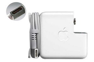 Блок питания для Apple Mac Book 85W (коробка)