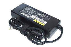 Блок питания ASX для ноутбука Fujitsu/Fujitsu-Siemens 90W (FJ 19V 4.22A (5.5*2.5))