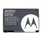 АКБ Motorola BZ-60 EURO (V6)