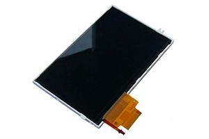Дисплей Sony PSP 2000