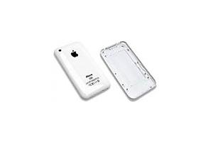 Корпус для iPhone 3GS 32Gb Оригинал
