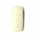 Футляр Nokia 6300 11*5,5 см