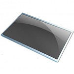 "Матрица ноутбука 10.2"" 1024*600 Matte LED 30 pin (CLAA102NA0ACW) HP Mini HP 1000"