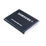 АКБ Samsung (AB483640BEC) E200/E540 EURO