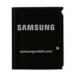 АКБ Samsung (AB553443CEC) U700/G800/L870/S5230/Z720 EURO