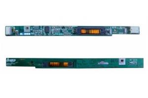 Инвертор A10  к LCD матрице для ноутбуков