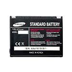 АКБ Samsung (AB503442BEC) J700 EURO