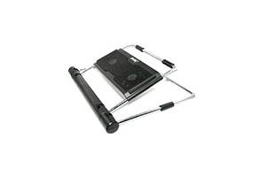 Охлаждающая площадка для ноутбука YL-745