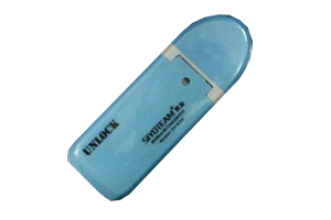 Разблокиратор карт памяти (SD разъем)